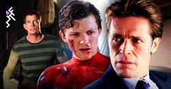 ตัวร้ายจากทุกภาคเก่าของ Spider-Man จะกลับมาครบใน Spider-Man 3 ที่เล่าเรื่อง Multiverse
