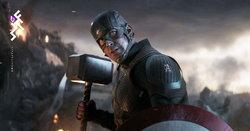 ด่วนที่สุด! Chris Evans เจรจารับบท Captain America ในจักรวาลมาร์เวลอีกครั้ง