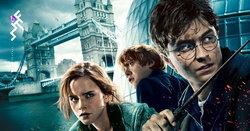 Harry Potter อาจอยู่ในขั้นเตรียมสร้างใหม่เป็นซีรีส์สตรีมมิ่งทาง HBO Max