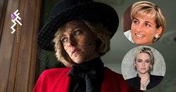 """เผยภาพแรก """"คริสเตน สจ๊วต"""" กับบท """"เจ้าหญิงไดอาน่า"""" ในหนังว่าที่ผู้ท้าชิงออสการ์ Spencer"""