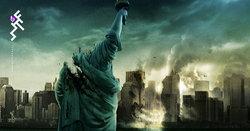 ภาคต่อหนัง Cloverfield เรื่องที่ 4 กำลังจะมา เนื้อหาจะต่อเนื่องกับภาคแรกโดยตรง