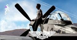 """เกรงใจ """"ทอม ครูซ"""" พาราเมาท์ยืนยัน Top Gun 2 Maverick จะไม่เลื่อนฉายหรือย้ายไปลงสตรีมมิ่ง"""