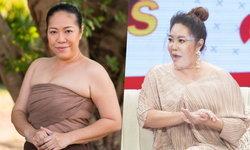 """ตำนานบทคนรับใช้ในละครไทย """"หยา จรรยา"""" เปิดใจเคยเบื่อในบทบาทคนใช้ จนถึงขั้นปฏิเสธงาน"""