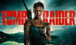 Tomb Raider ภาคต่อ ได้ผู้กำกับจากซีรีส์ดัง Lovecraft Country
