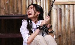 ชาวเน็ตติงหนัก #แบนเมียจำเป็นปมข่มขืนในละครไทย แห่ติดแฮชแท็ก #ข่มขืนผ่านจอพอกันที