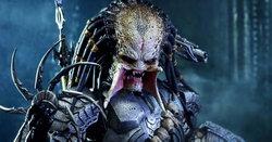 ดิสนีย์ หลุดเรื่องย่อ Predator เวอร์ชั่นรีบูต ย้อนกลับไปยุคอินเดียนแดง