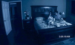 Paranormal Activity รีบูต และ Malignant หนังใหม่ของเจมส์ วาน