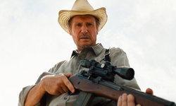 """""""เลียม นีสัน"""" กลับมาเดือดในหนังแอ็คชั่นฟอร์มยักษ์ The Marksman คนระห่ำ พันธ์ระอุ"""