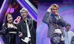 T-POP STAGE ทำวงการเพลงไทยคึกคัก ศิลปินรวมตัวกันไม่แบ่งแยกแบ่งค่าย