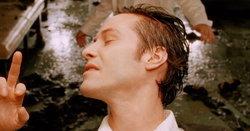 """ดับฝันแฟน """"คีอานู รีฟส์"""" ? วอร์นเนอร์ตามหานักแสดงผิวสีรับบทนำ Constantine"""