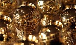 สรุปผลรางวัล ลูกโลกทองคำ 2021 Golden Globes ครั้งที่ 78