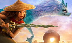 Raya and the Last Dragon เหตุเกิดจากความไว้ใจ อาเซียนจะรวมกันได้จริงหรือ ?