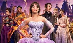 มีอะไรน่าสนใจใน Cinderella 2021 เวอร์ชั่น คามิลล่า คาเบลโล