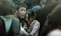 FLU การรับมือโรคระบาดฉบับรวบรัด ตามประสาหนังแดนกิมจิ
