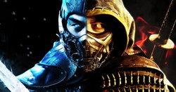 [รีวิว] Mortal Kombat โหด มัน (แอบ) ฮา อิหยังหว่าเป็นระยะ