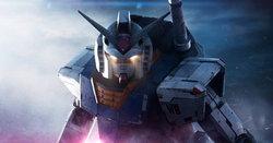 ฝันที่เป็นจริง! Netflix เตรียมสร้างภาพยนตร์ Gundam ได้ผู้กำกับ Kong: Skull Island กุมบังเหียน