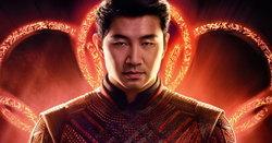 """ตัวอย่างแรก """"Shang-Chi & The Legend Of The 10 Rings"""" ฮีโร่เอเชียคนแรกในจักรวาล Marvel"""