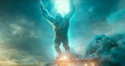 Godzilla vs. Kong ยังแรง ติดอันดับ 1 ติดต่อกัน 3 สัปดาห์ กวาดไปทั่วโลกกว่า 12,000 ล้านบาท