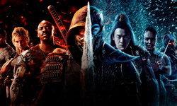 ทำไม Mortal Kombat ถึงเป็นหนังจากเกมต่อสู้ที่ดีที่สุดในเวลานี้