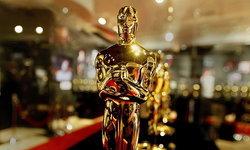 สรุปผลรางวัล OSCARS 2021 ครั้งที่ 93 Nomadland คว้ารางวัลภาพยนตร์ยอดเยี่ยม