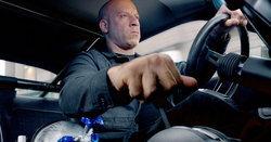 วิน ดีเซล กล่าว ต้องออดิชั่นรถยนต์ที่จะใช้ถ่ายทำ Fast & Furious 9 ให้เหมาะกับตัวละครด้วย