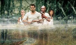 [ขุดหนังเก่ามารีวิว] Anacondas: The Hunt for the Blood Orchid ฝูงงูยักษ์สืบพันธุ์