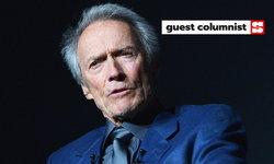 บางสิ่งที่ควรรู้เกี่ยวกับ Clint Eastwood ในวัย 91 ปี โดยเพจ ตั๋วร้อน ป๊อปคอร์นชีส