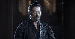 """""""ฮิโรยูกิ ซานาดะ"""" นักแสดงญี่ปุ่นขวัญใจฮอลลีวูด จะร่วมแสดงใน John Wick 4  ด้วย"""