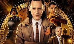 Loki Season 2 มาแน่! แต่ตกลงแล้วตอนจบของ SS1 นำไปสู่อะไรใน MCU