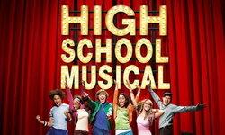 15 ปี High School Musical ความหลังหวานฉ่ำ ต้นกำเนิดหนังเพลงไฮสคูล