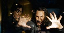 ผู้กำกับ The Matrix 4 เผยเหตุผลที่กลับมาสร้างภาคต่อหลังผ่านไปถึง 18 ปี