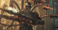 ผู้กำกับ Venom: Let There Be Carnage ยืนยัน Venom จะได้พบกับ Spider-Man แน่นอน