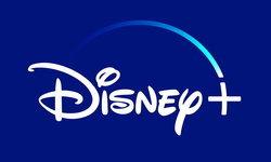 Shang-Chi, Jungle Cruse พร้อมยกทัพหนังดังสตรีมบน Disney+ ฉลอง 2 ปี
