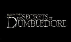 Fantastic Beasts 3 มีชื่ออย่างเป็นทางการว่า Secrets of Dumbledore