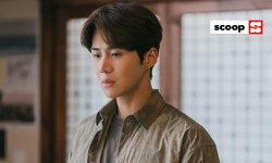 """""""คิมซอนโฮ"""" (Kim Seon Ho) จากพระเอกละครเวที ก้าวสู่อัจฉริยะทางการแสดง"""