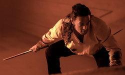 """เบื้องหลังคิวบู๊ """"เจสัน โมโมอา"""" กว่าจะมาเป็น """"ดันแคน ไอดาโฮ"""" นักรบในตำนาน ใน Dune"""