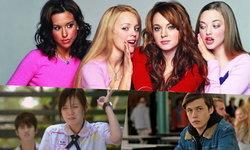 เป็นวัยรุ่นไปด้วยกันผ่าน 5 หนัง Coming of age
