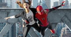 ผู้กำกับต้องการสร้าง Spider-Man: No Way Home ให้ยิ่งใหญ่เหมือนกับ Avengers: Endgame