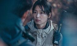 Jirisan ทุบสถิติซีรีส์ใหม่ของ tvN เปิดตัวเรตติ้งสูงเป็นประวัติศาสตร์