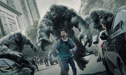 Netflix เผยตัวอย่าง Hellbound (ทัณฑ์นรก) ภารกิจส่งผู้คนไปลงนรก