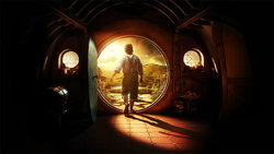 The Hobbit ปล่อยคลิปเบื้องหลังฉากอลังการล่าสุด