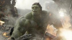 The Avengers แร๊งงงส์ รายได้เปิดตัวสูงสุดตลอดกาลในไทย