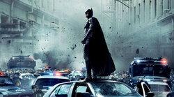 10 อันดับ เรื่องที่ต้องรู้เกี่ยวกับ The Dark Knight Rises