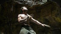 The Wolverine เผยใบปิดแรก-คลิปสัมภาษณ์ฮิวจ์ แจ็คแมน