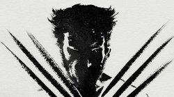 แจ็คแมน ถูกทาบเป็น วูล์ฟเวอรีน ใน X-Men ภาคใหม่