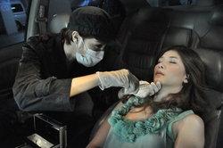 ษา เตือนสาวๆ ศัลยกรรม เสริมสวยตาย ใน ศีล 5
