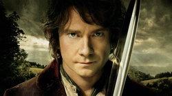 วิจารณ์หนัง The Hobbit