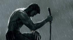 ใบปิดสุดเท่ห์ เคลื่อนไหวได้จาก The Wolverine