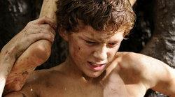 ลูคัส ลูกคนโต ใน 2004 สึนามิ ภูเก็ต ดาวรุ่งยอดเยี่ยมแห่งปี