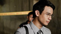 """เผยหนัง """"ทริลเลอร์"""" ขายยาก ยังทำแม้ไม่ต้องรสนิยมคนไทย"""